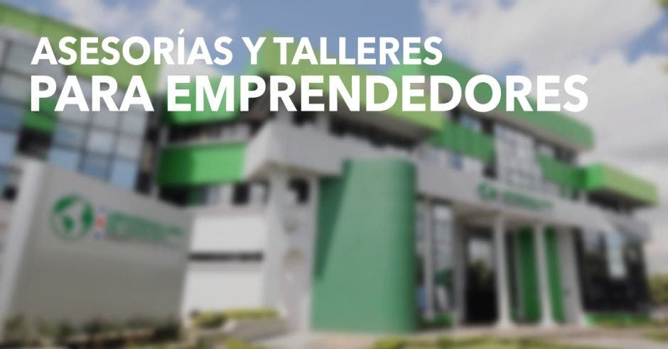 Universidad Latina