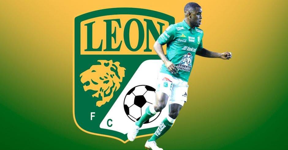 El partido de vuelta se jugará en casa del León este domingo 26 de mayo a las 7 p.m. (hora CR) con la participación de Campbell. Sports by Campbell/La República