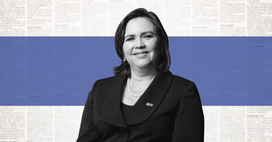 Jeannette Ruiz Delgado