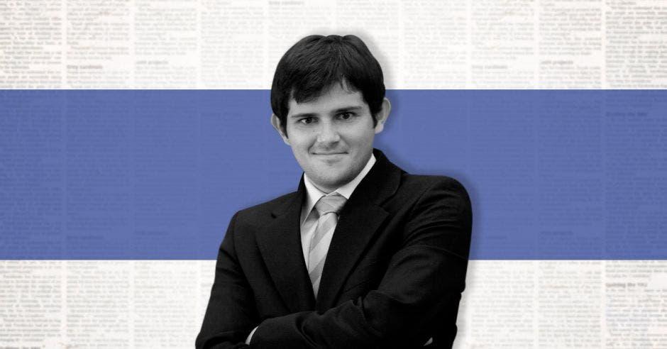 Ignacio Guzman