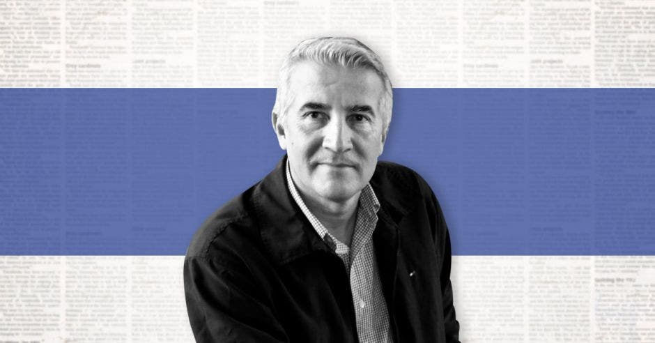 Miguel Carabaguiaz