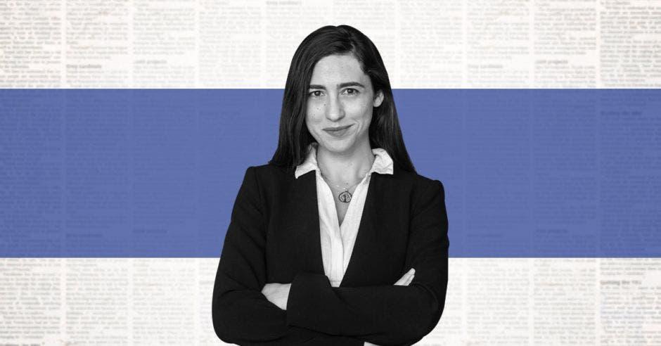 Sandra Morales, Regional Growth en Findasense Costa Rica