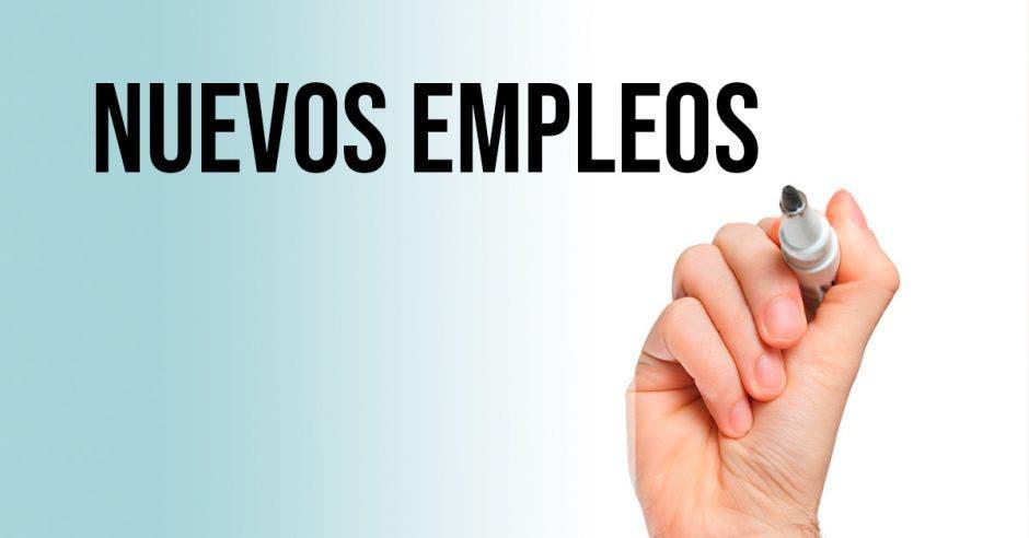 Imagen con fines ilustrativos. Archivo/La República