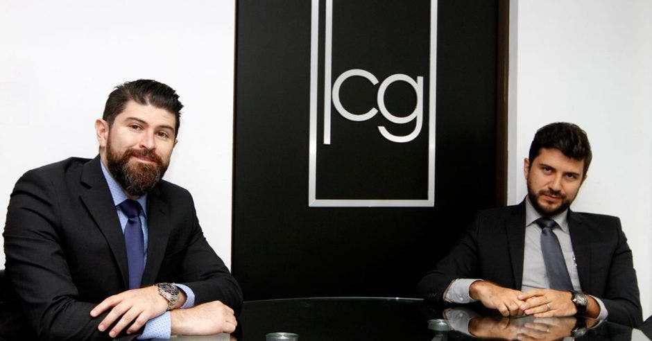 LCGCR
