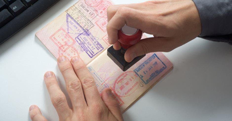 Extenderán nuevamente contingencia ante inconvenientes en sistema de trámites fronterizos