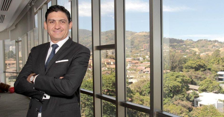 Pedro Beirute