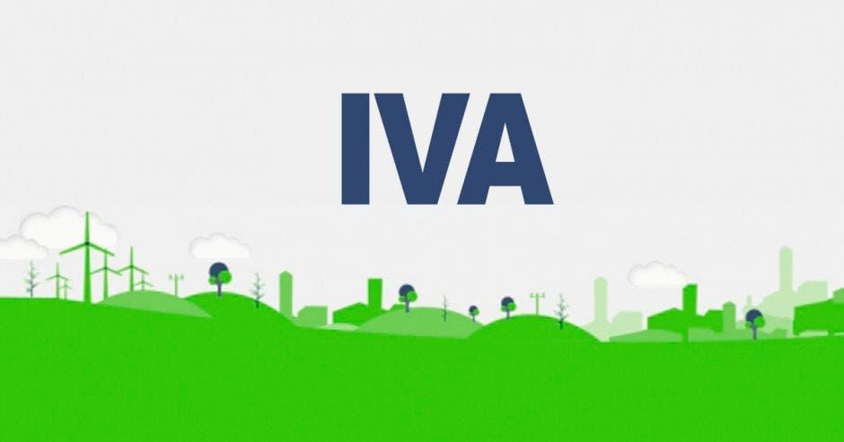 IVA Coopesantos