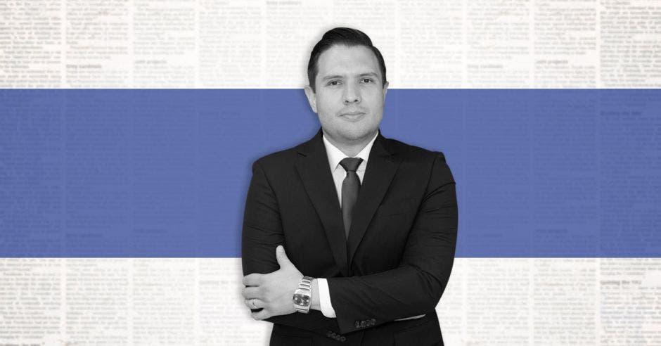 Jaime Morales