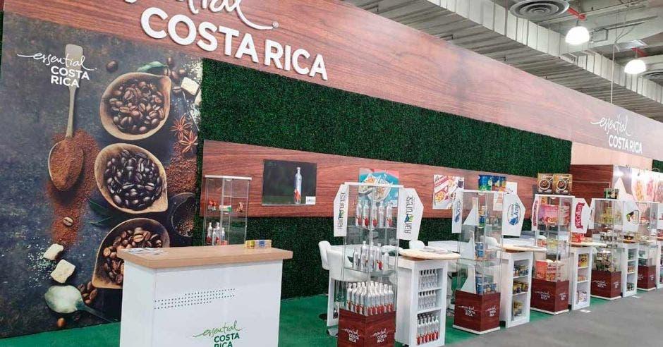 feria Costa Rica
