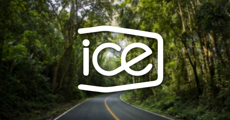 Camino ICE