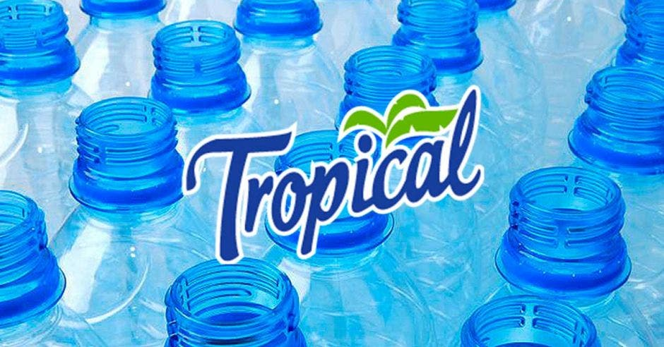 logo de Tropical
