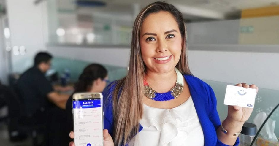 Diana Vargas, Wink