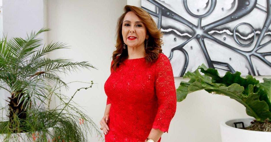 Laura Bonilla, matas