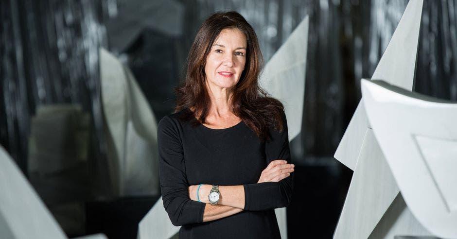 Ingrid Rudelman