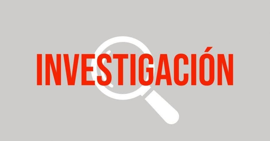 Los legisladores investigan las finanzas del PAC. Archivo/La República