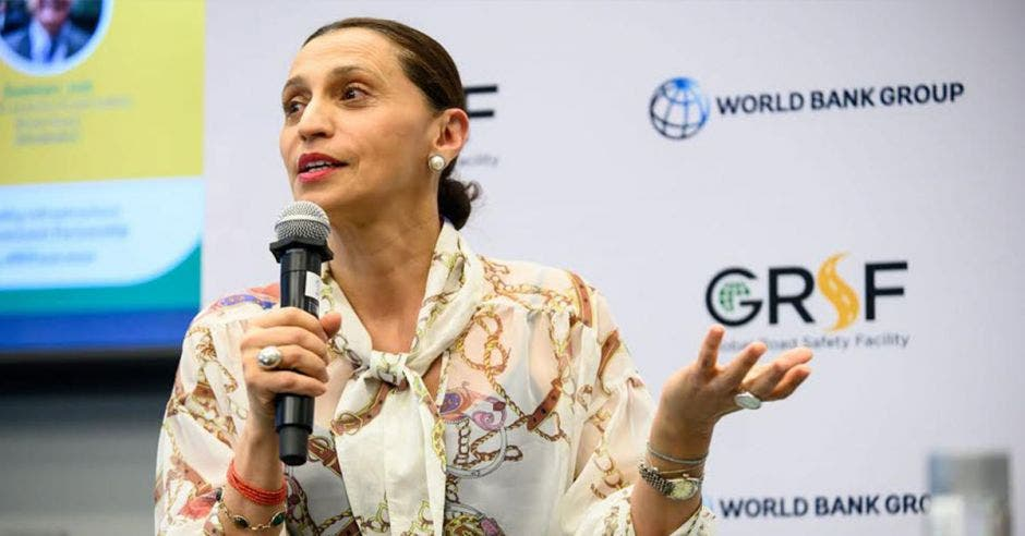 webinario Karla González
