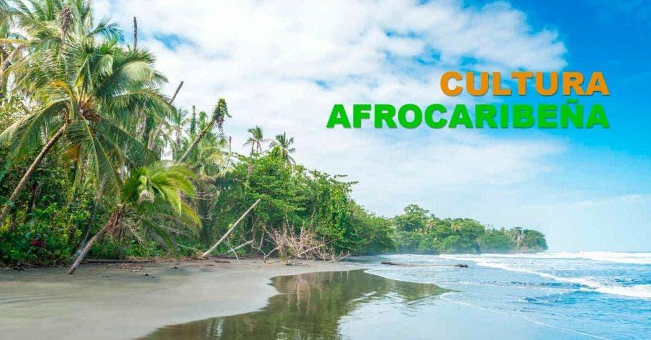 Cultura afrocaribeña