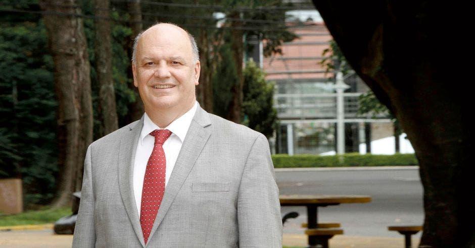 Rodolfo Piza