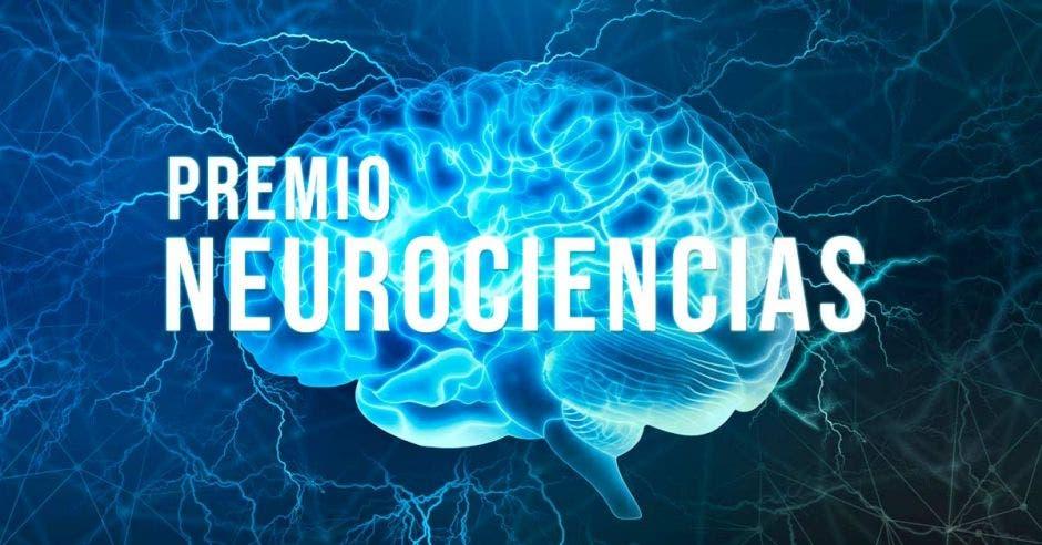 Premio Neurociencias