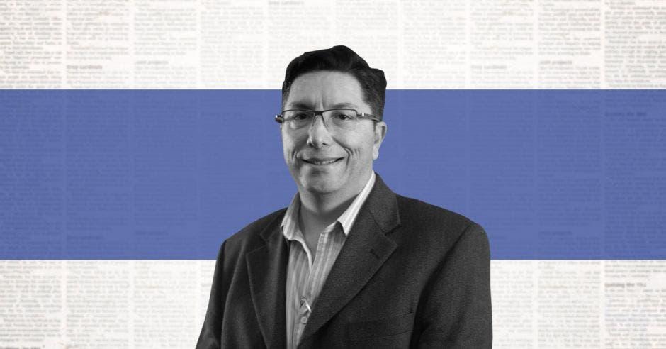 Hubert Arias