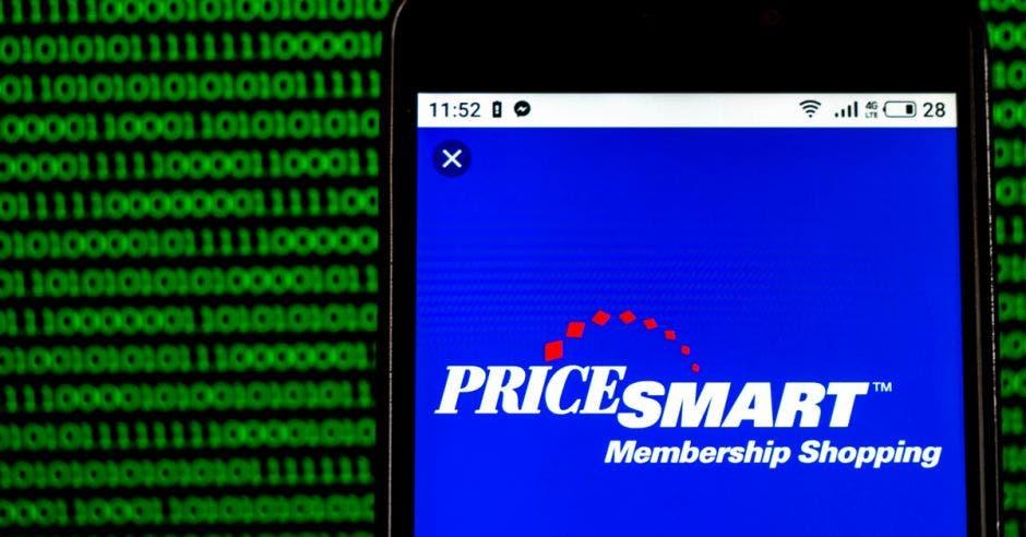 PriceSmart es una de las empresas que ampliará operaciones. Shutterstock/La República