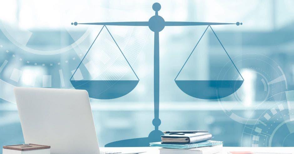 Concepto de aprobación de ley