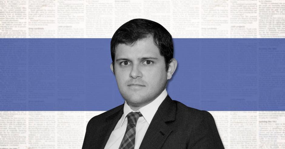 Ignasio Guzman