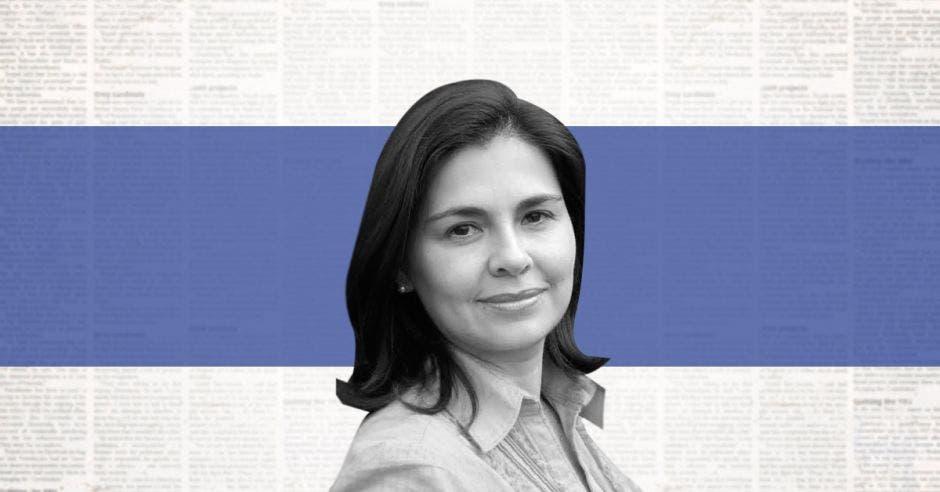 Adriana Sánchez Castro