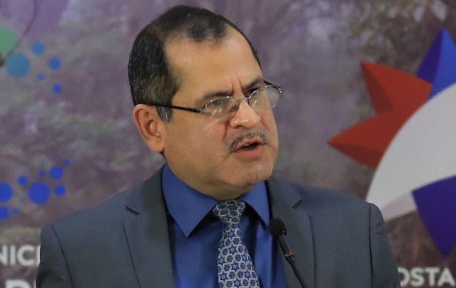 Agustin Castro