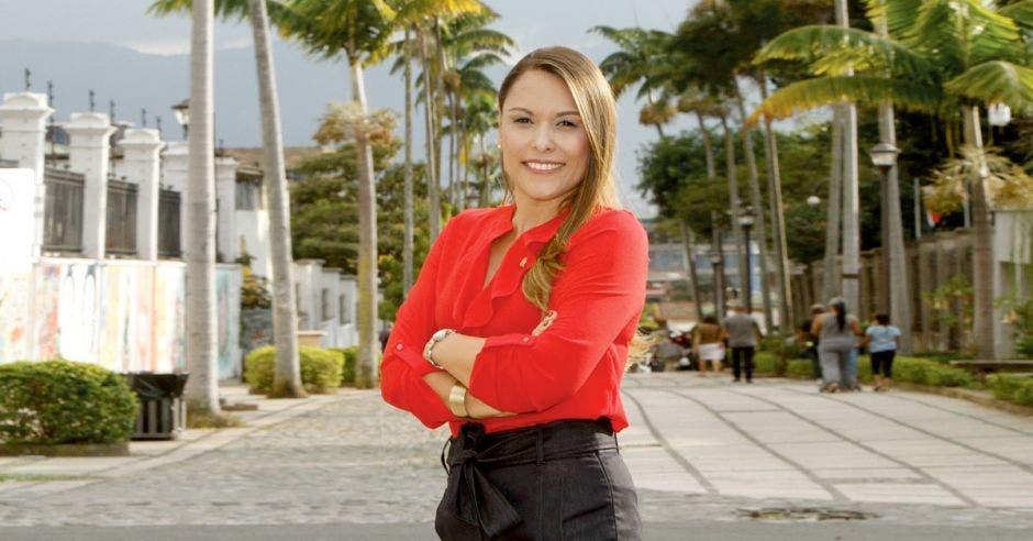 Ivonne Acuña
