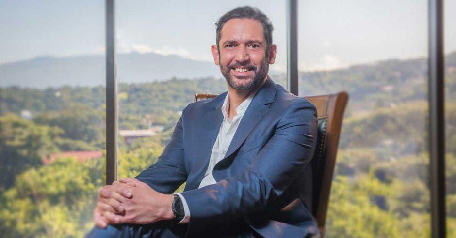 Reynaldo González