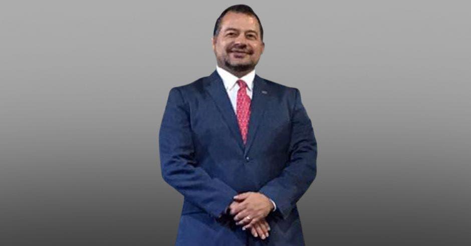henry nuñez
