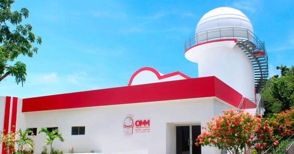Observatorio Micro Macro