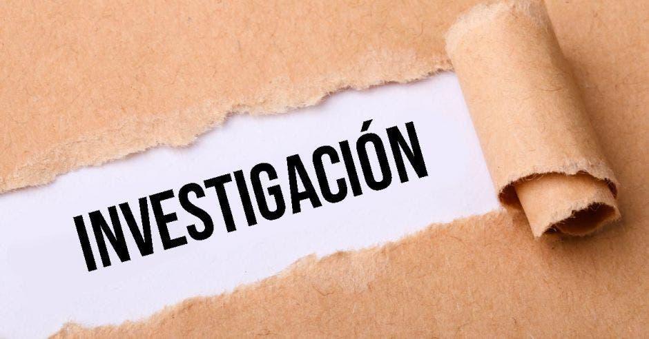 La fiscalía investiga a Welmer Ramos, diputado del PAC. Archivo/La República
