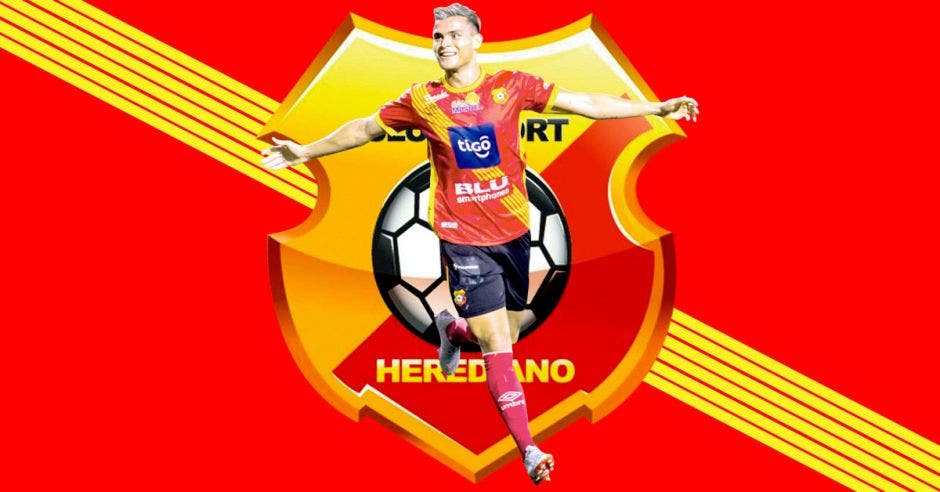 francisco rosdriguez celebra gol