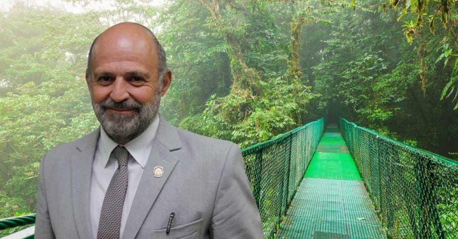 Carlos Manuel Rodríguez
