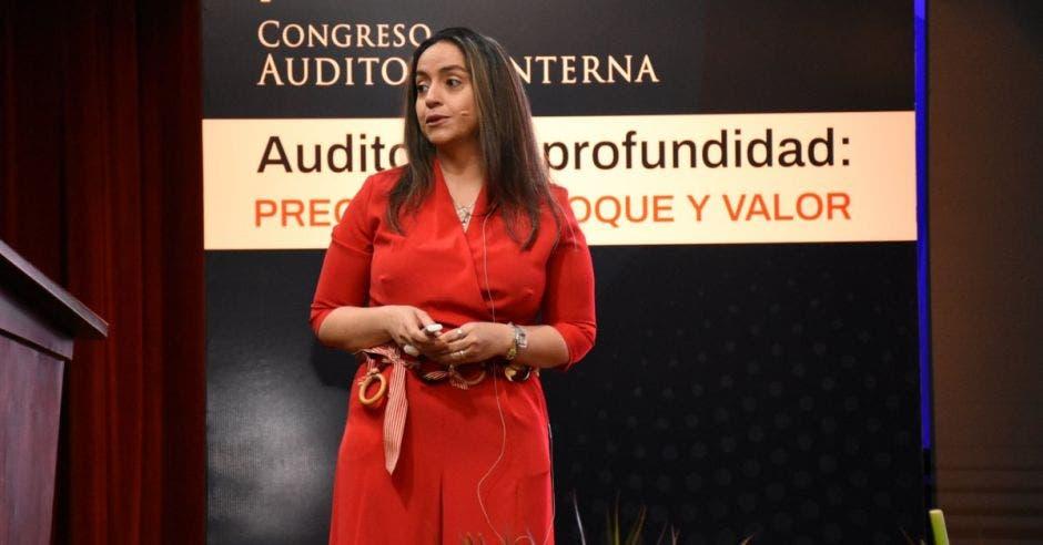 Congreso de Auditoría