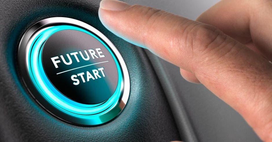 Carreras con más futuro