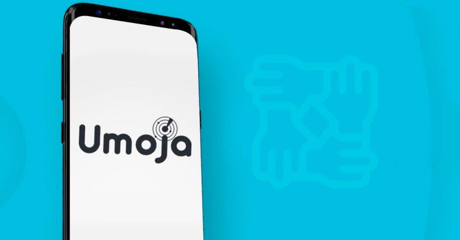 App de Umoja
