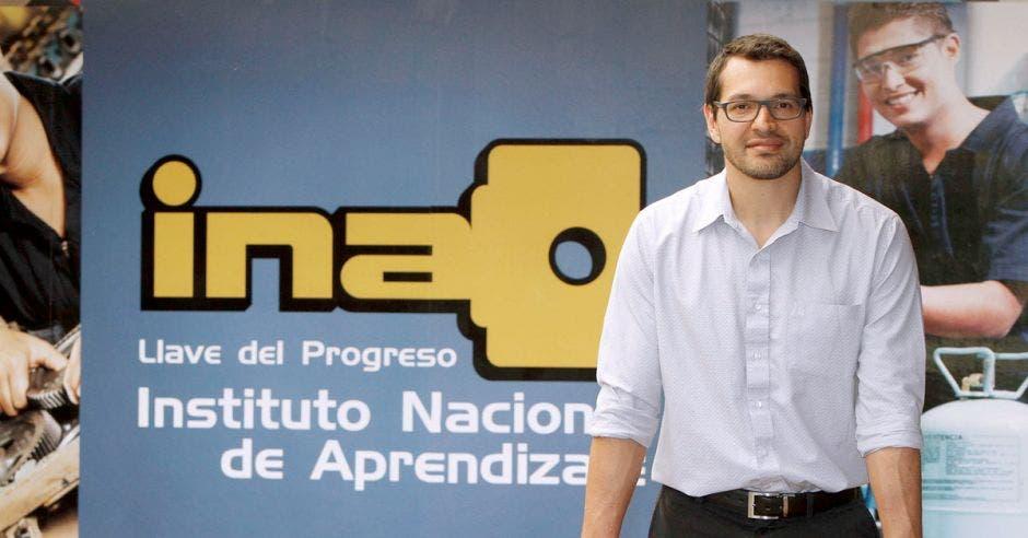 Andrés Valenciano