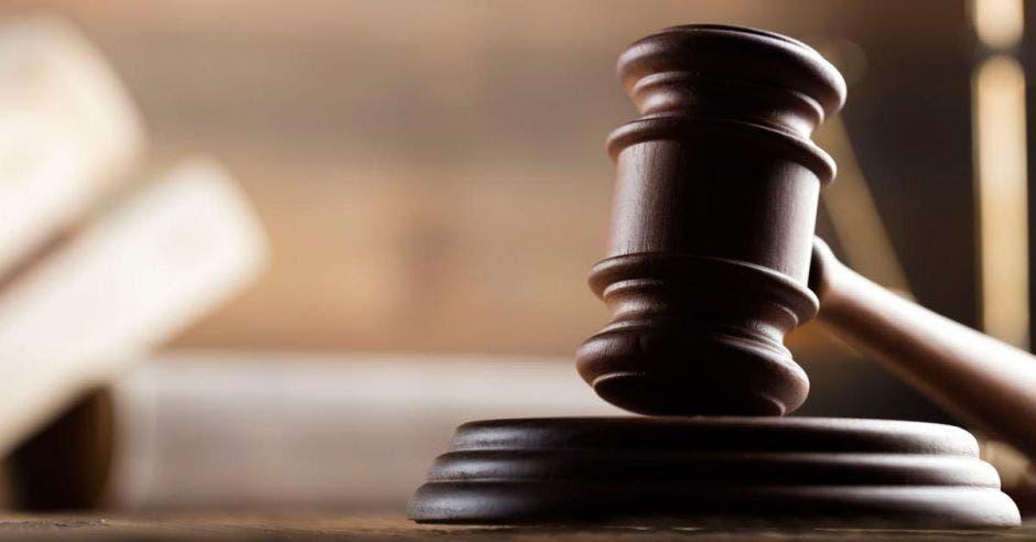 El político está de nuevo en líos legales después de que el Tribunal de Apelación aceptara la impugnación de la fiscalía en contra del sobreseimiento a su favor. Archivo/La República