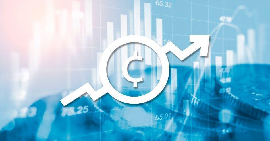 ¿Cuáles recomendaciones da el Banco Mundial ante débil crecimiento económico?