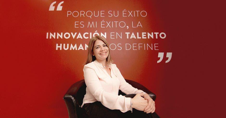 Ivannia Murillo