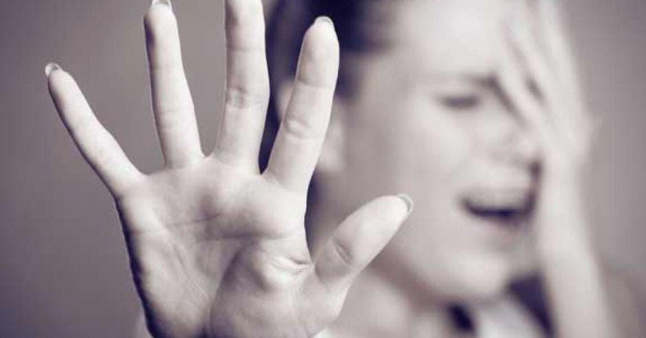 La Cámara de Gessell en terapia familiar serviría para atender casos de violencia género con observación en tiempo real, según especialistas de la Ulicori. Archivo/La República