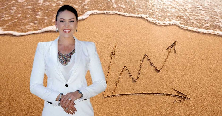 Shirley Calvo
