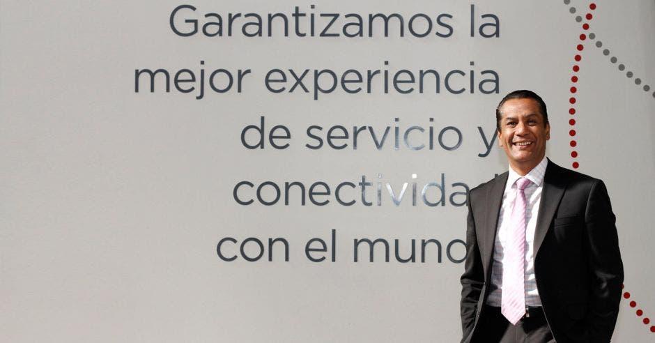 Sergio Sánchez,