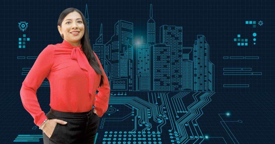 Suzeth Rodriguez de Racsa