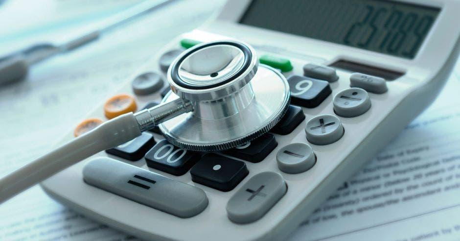 Oncología, INS, cáncer, seguro, hospital