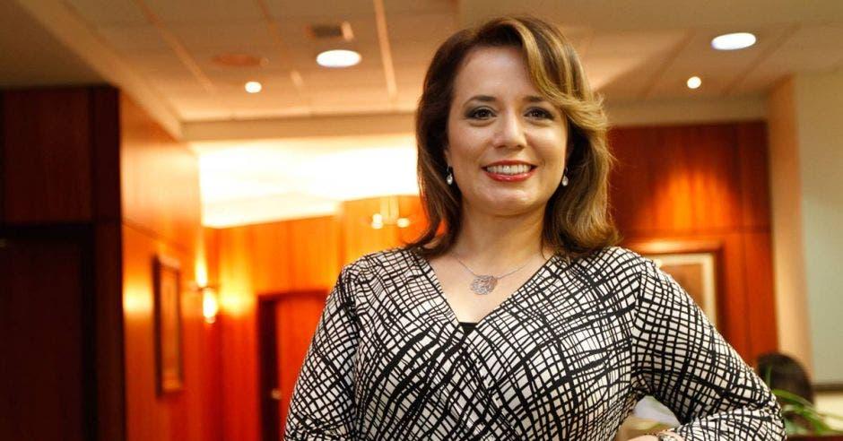 Tania Jiménez