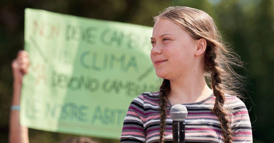 Concluye en Costa Rica foro ambiental contra el cambio climático